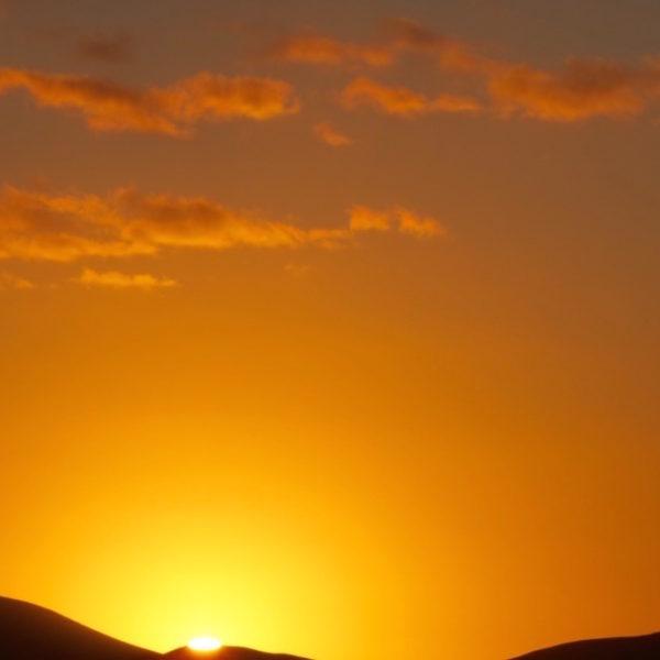 Gesundheitsreisen Fuerteventura